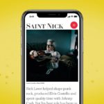 Why Sending a Digital Version of Your Magazine Immediately Is Beneficial