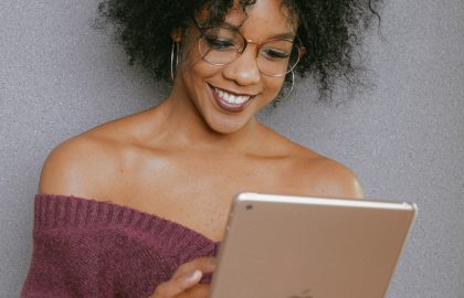 5 Features Readers Want From Digital Subscriptions