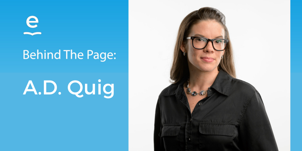 ad-quig-headshot-behind-the-page-cover-image