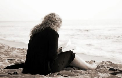 3 Reasons Why Reading is a Cheaper Pastime