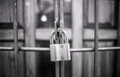 Secure Your Content Without Sacrificing Quality